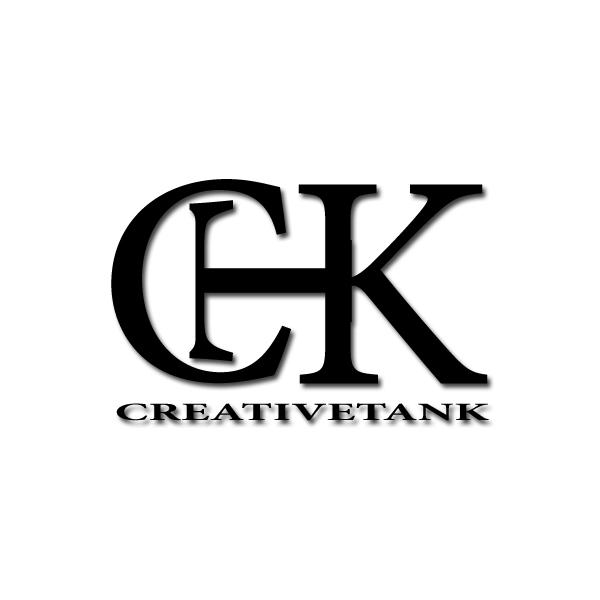Creativetank